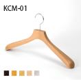 KCM-01