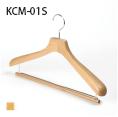 KCM-015