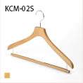KCM-025