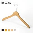 KCW-02