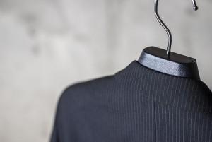 suit_06