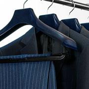 suit_07
