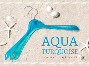 160713_turquoise_title
