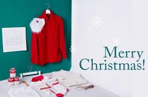 161212_kobelcloset_christmas_sp