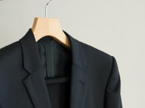 kobel_170223_suit_01