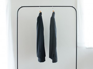 kobel_170223_suit_03